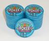 High Stakes Poker Chips 1 denom