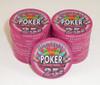 High Stakes Poker Chips 25 cent denom