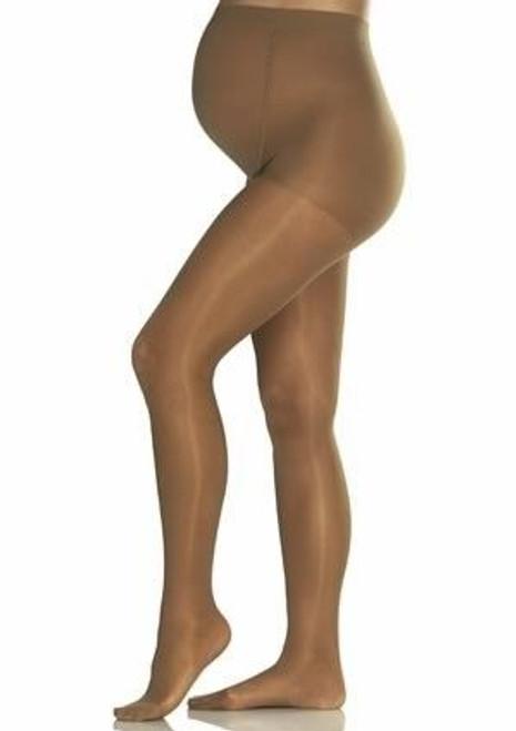 jobst ultrasheer pantyhose