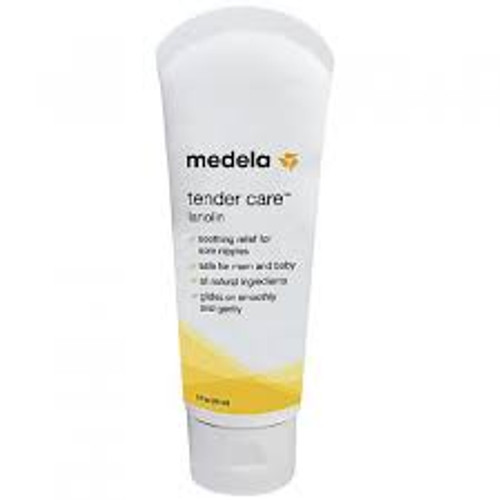 Medela Tender Care Lanolin  59 ml