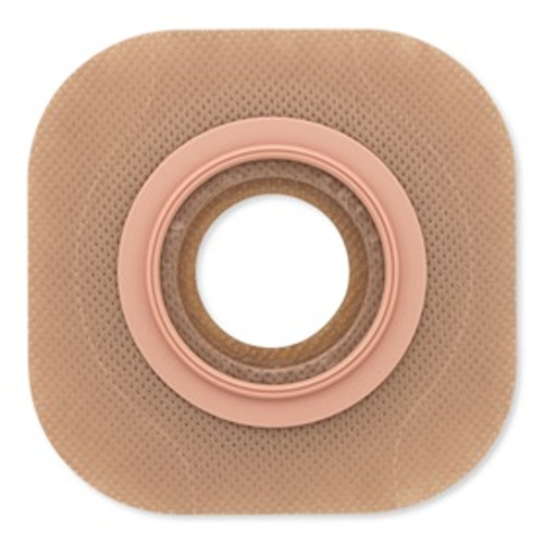 Hollister New Image Flat Flextend Skin Barrier Cut to Fit 70mm