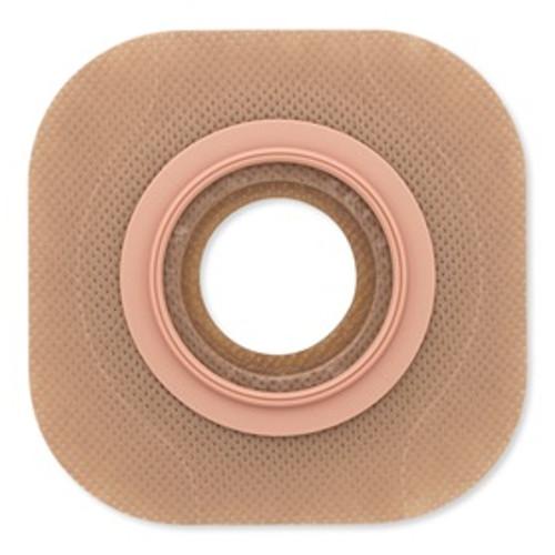 Hollister New Image Flat Flextend Skin Barrier Cut to Fit