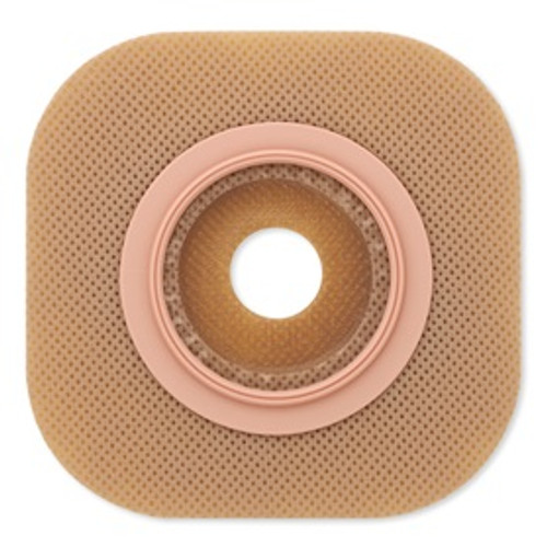 Hollister New Image Flat FlexWear Skin Barrier Pre Sized