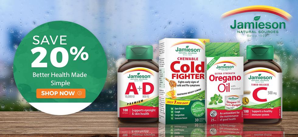 http://www.halohealthcare.com/jamieson-vitamins/