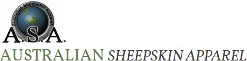 australian-sheepskin-apparel-logo.png