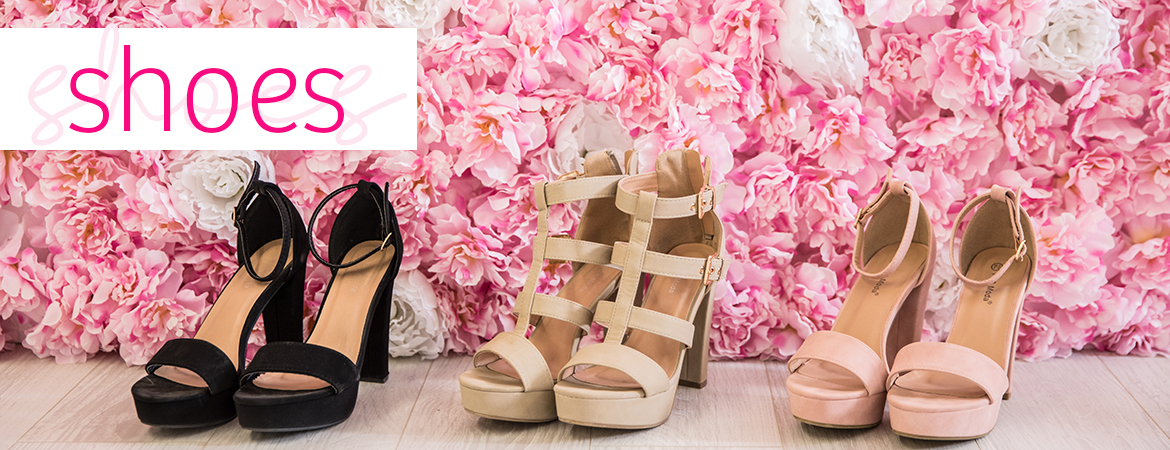546cf821dc8 Pink Heeled Sandals Boutique t Pink heeled sandals