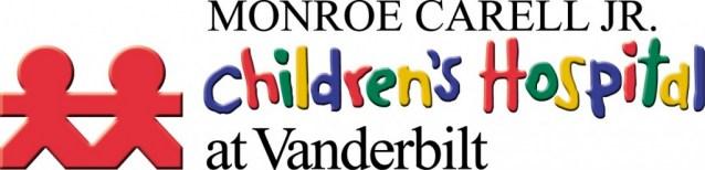 Monroe Carell Jr. Children's Hospital