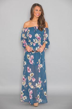 Online Dress Boutique | Shop Unique Boutique Dresses | Pink Lily