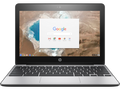 The Hewlett-Packard Chromebook 11 5G