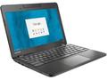 Fits Lenovo N23 Chromebook