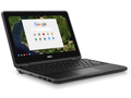 """Fits the Dell 13"""" Chromebook model 3380"""