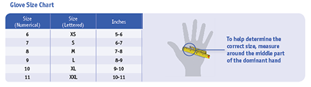 glove-size-chart.png