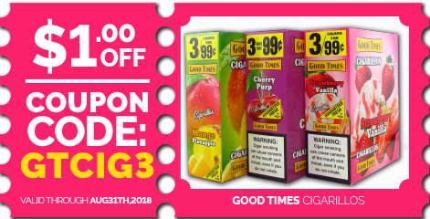 aug18-good-times-cigarilloss-online-deal-discount-coupon-code.png