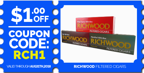 aug18-richwood-filtered-cigars-discount-coupon-code.png