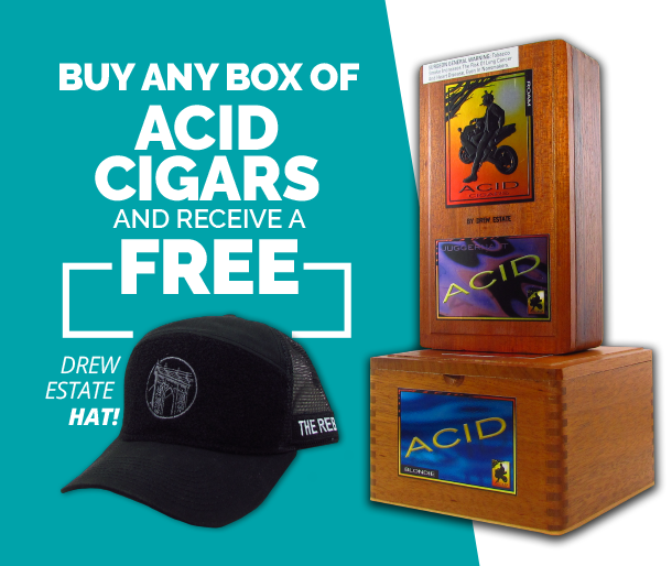 dec18-acid-cigars-buy-a-box-get-a-free-hat-email.png