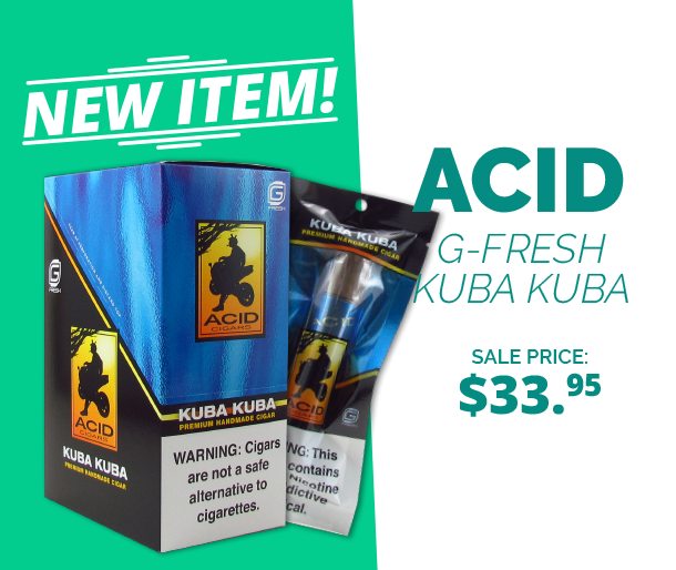 dec18-acid-g-fresh-kuba-kuba-new-item-email.png