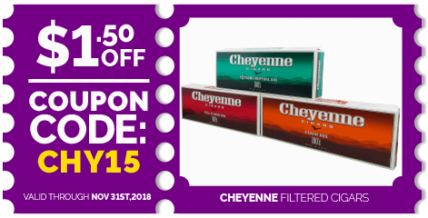 dec18-cheyenne-filtered-cigars-discount-coupon-code.png
