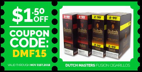 dec18-dutch-masters-fusion-cigarillos-discounto-coupon-code.png