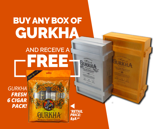 dec18-gurkha-cigars-buy-a-box-get-a-free-6-cigar-sampler-email.png