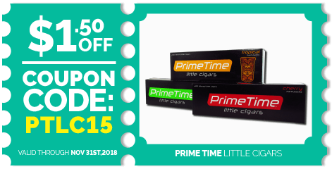dec18-prime-time-little-cigars-discount-coupon-code.png