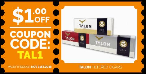 dec18-talon-filtered-cigars-discount-coupon-code.png