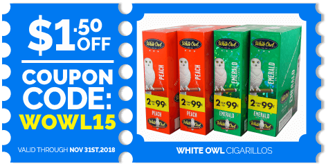 dec18-white-owl-cigars-discount-coupon-code.png