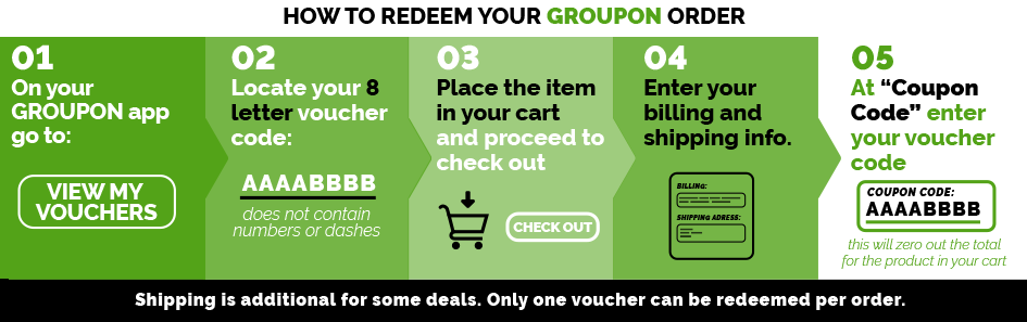 groupon-order-how-to-banner.png