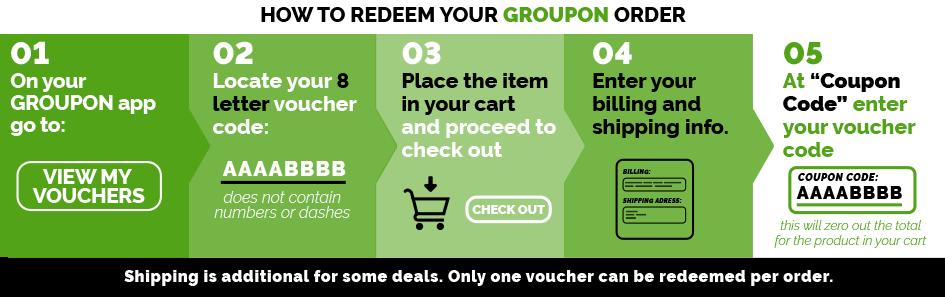 groupon coupon puerto rico