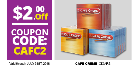 july18-cafe-creme-cigars-discount-coupon-code.png