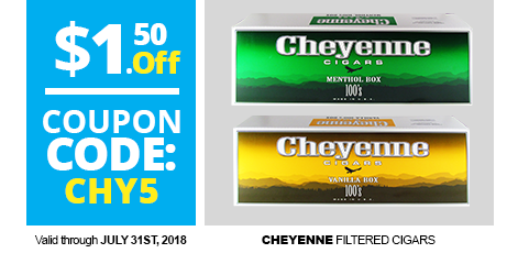 july18-cheyenne-filtered-cigars-discount-coupon-code.png