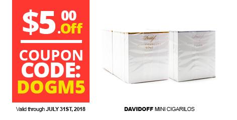 july18-davidoff-cigarilloss-discount-coupon-code.png