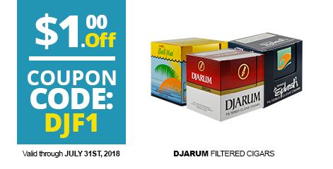 july18-djarum-filtered-cigars-discount-coupon-code.png