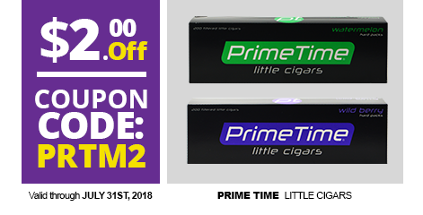 july18-prime-time-little-cigars-discount-coupon-code.png