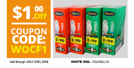 july18-white-owl-cigarillos-discount-coupon-code.png
