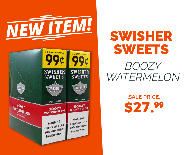 nov18-swisher-sweets-cigarillos-boozy-watermelon-new-item-email.png
