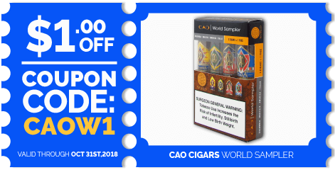 oct18-cao-cigars-world-sampler-online-cigar-deal-discount-coupon-code.png