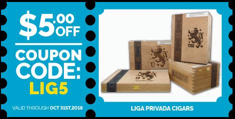 oct18-liga-privada-cigars-online-cigar-deal-discount-coupon-code.png