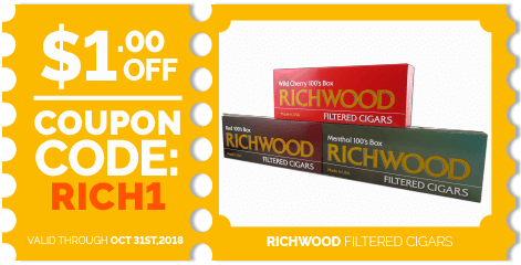 oct18-richwood-filtered-cigars-online-cigar-deal-discount-coupon-code.png