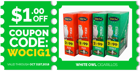 oct18-white-owl-cigars-online-cigar-deal-discount-coupon-code.png