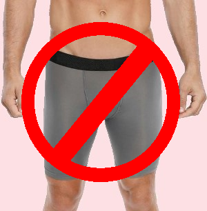 compression-underwear.jpg