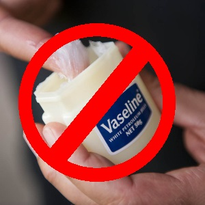 vaseline-cross.jpg