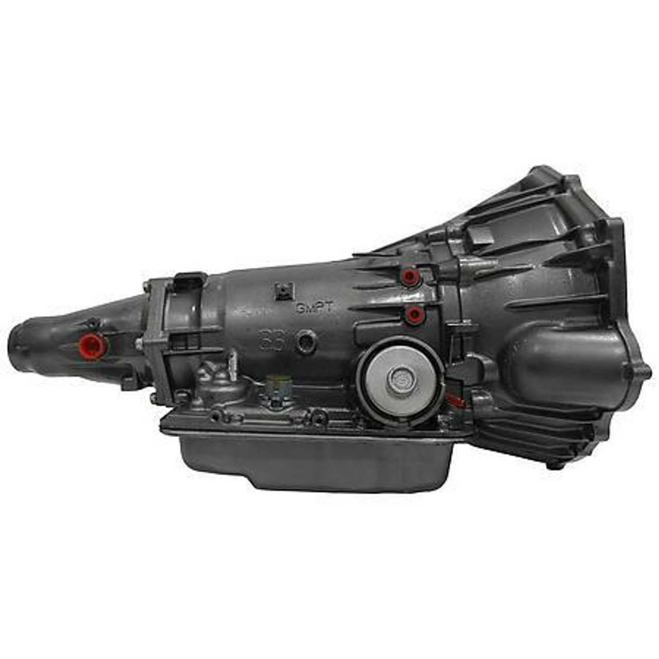 Automatic Transmission 350 350c Th350 Th350c 250 Page