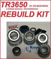 manual standard transmission tr3650 mustang 5 speed rh transmissionpartsdistributors com TR3650 Specs TR3650 Specs