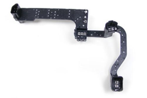 4r70w 4r75e 4r75w Transmission Internal Wire Harness Track
