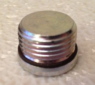 0501-209-879-f8tz-7a010aa-zf-s5-42-s5-47-s5-47m-transmission-drain-plug-with-o-ring-size-m22x1.75.jpg