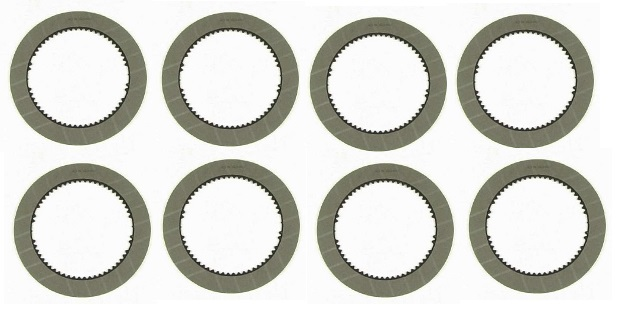 126710k-19133076-mp3023-mp3024-transfer-case-clutch-friction-set-of-8-fits-gm-07-16.jpg