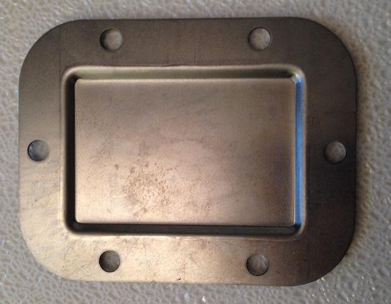 301756-transmission-transfer-case-pto-cover-np203-np271-np241-nv4500-nv5600-s5-42-s5-47-s6-650-s6-750.jpg