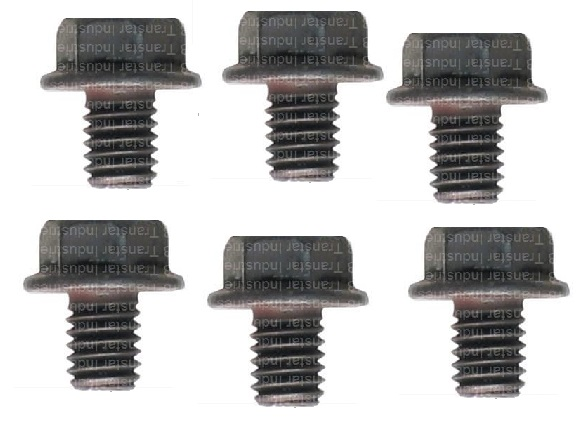 301756k-pto-bolts-set-of-6-fits-most-american-made-transmissions-or-transfer-cases.jpg