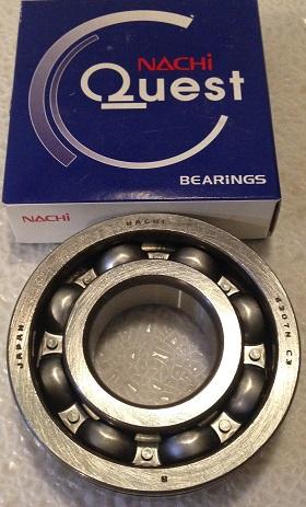 342240-6307n-bearing-fits-t10-super-t10-np535-nv2500-rad-sr4-t86-t90-t150-d50-w55-w56-w58-w59-tk4-tk5-np203-np205-.jpg