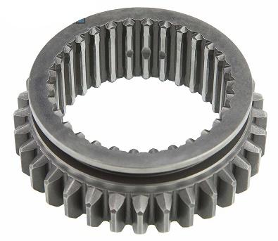 346641ak-1352070044-t4-t5-t5j-fs5r90a-transmission-1-2-slider-reverse-gear.jpg
